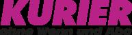 Logo KURIER VERLAG