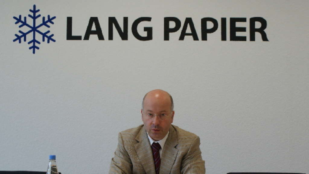 Dr Breuninger Mindelheim
