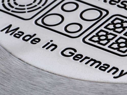 "Rösler und Aigner wollen ""Made in Germany"" retten"