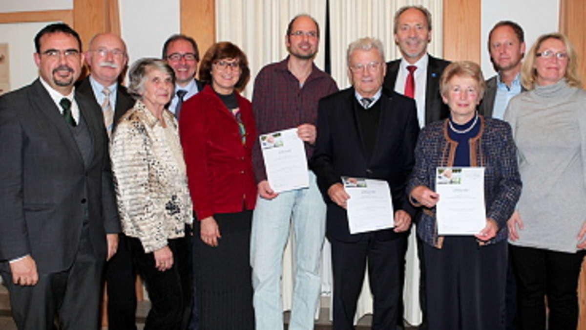 Seniorenkonzept-UA-Bilanz-2013 | Memmingen