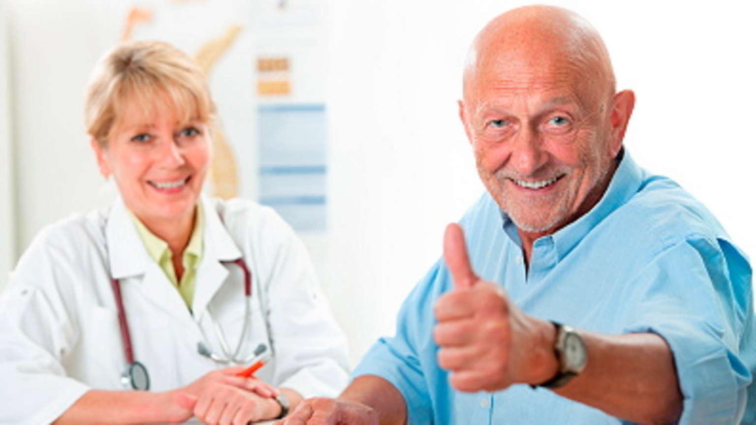 Arzt single sucht frau
