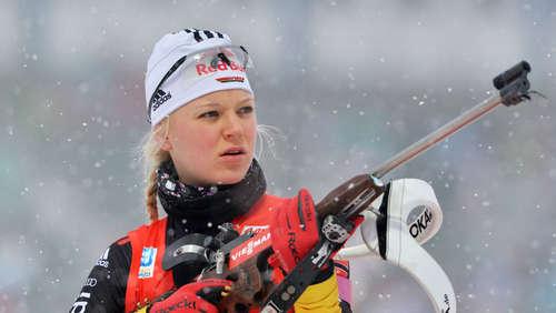 wann ist heute skispringen