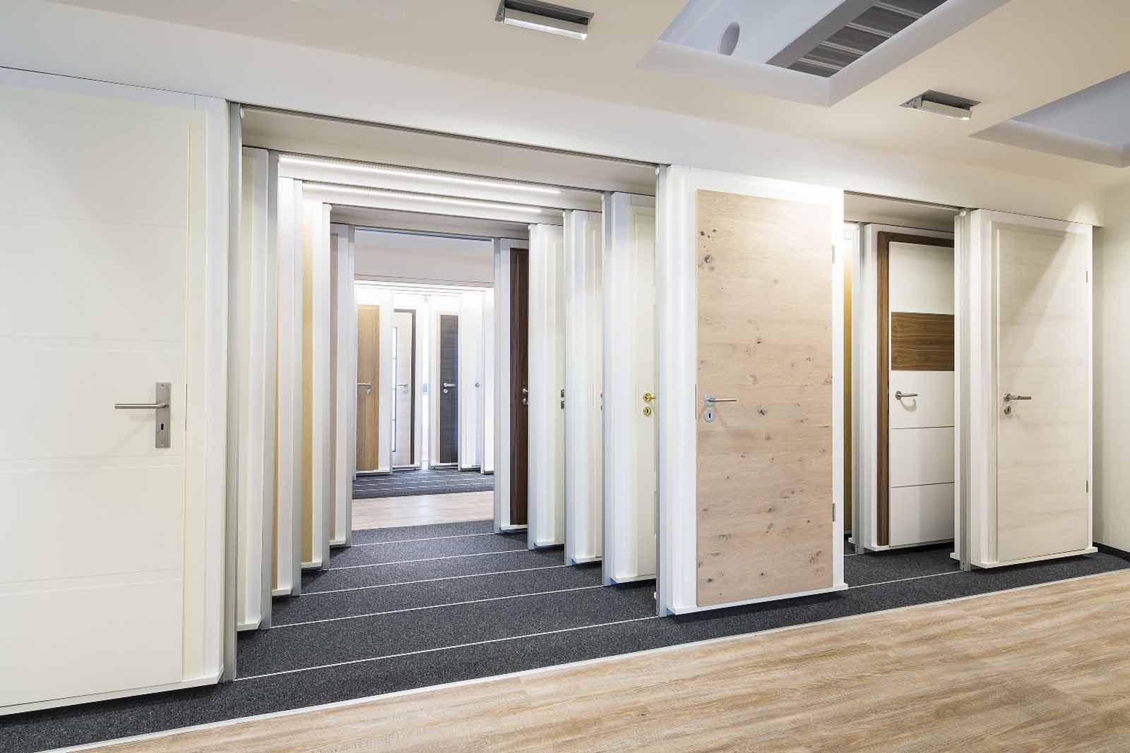Auer Bauzentrum das auer bauzentrum eröffnet auch in parsdorf memmingen