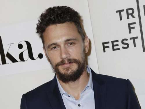 James Franco mit beiden Brüdern in «The Disaster Artist»