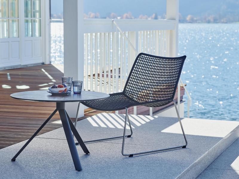 rasen vertikutieren wann ist die beste zeit wohnen. Black Bedroom Furniture Sets. Home Design Ideas
