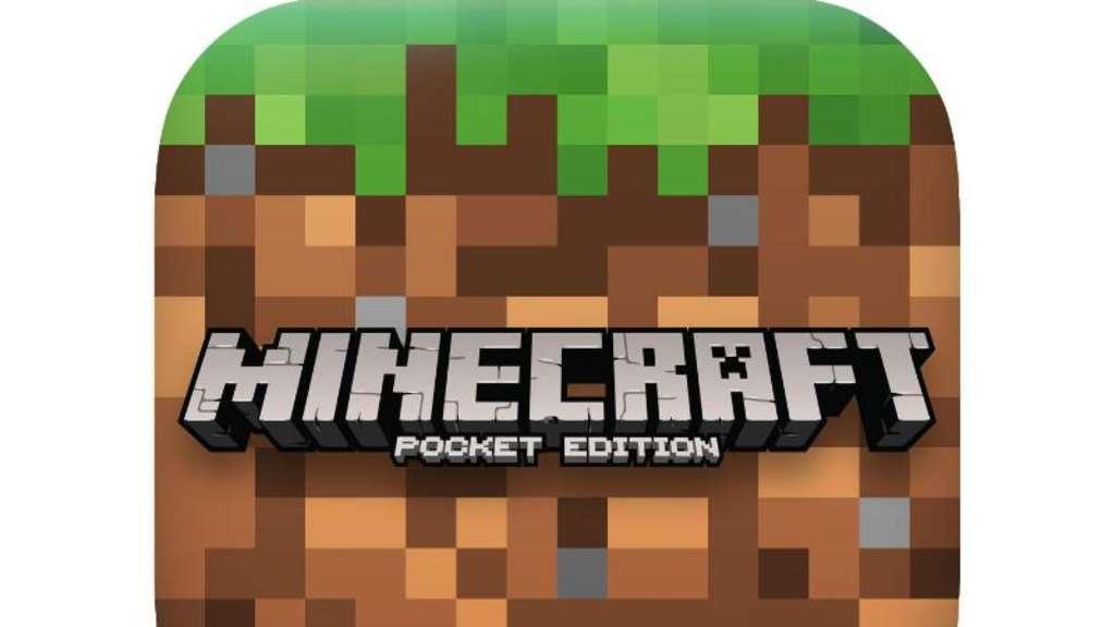 IOSGameCharts FlipperStar Und IntuitiveTouchSteuerung Multimedia - Minecraft aubergewohnliche hauser