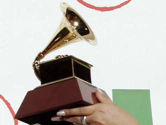 Grammy-Nominierungen: Das sind die Favoriten