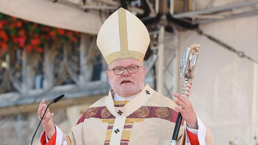 Was Ist Ein Kardinal