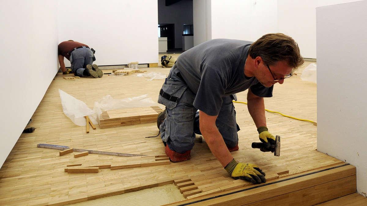 handwerkerrechnung zu hoch so pr fen sie nach wohnen. Black Bedroom Furniture Sets. Home Design Ideas