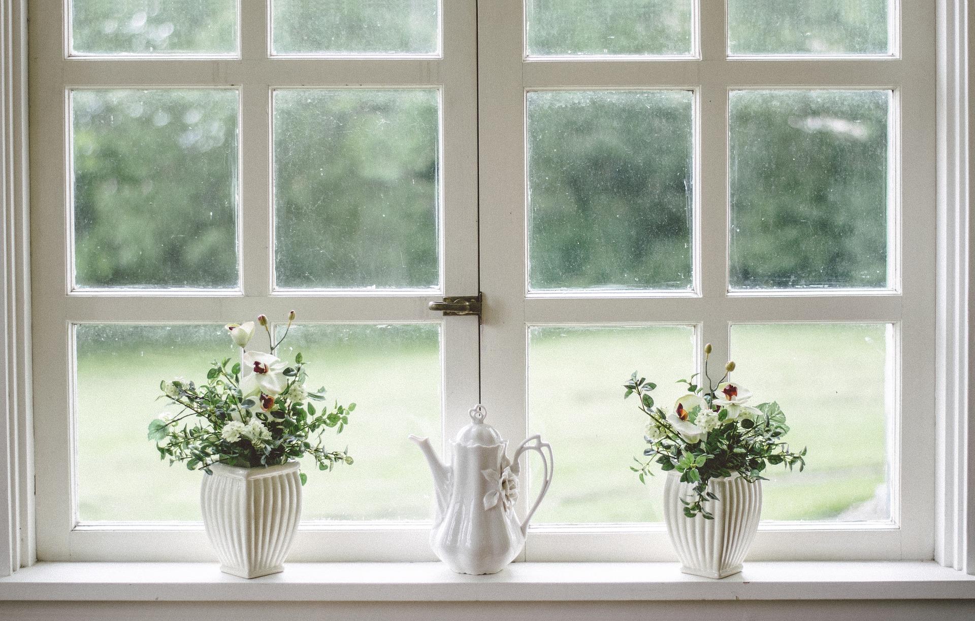 h tten sie 39 s gewusst das k nnen sie mit waschmittel putzen wohnen. Black Bedroom Furniture Sets. Home Design Ideas