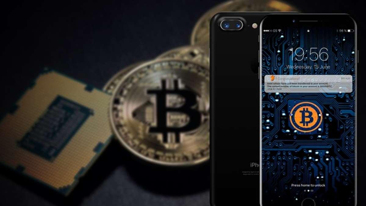 Die Besten Bitcoin Wallets