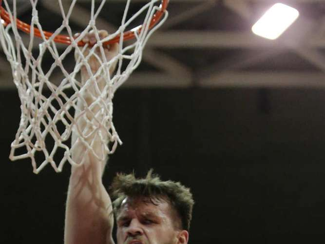 Ziemlich Basketball Spieler Lebenslauf Schablone Galerie ...