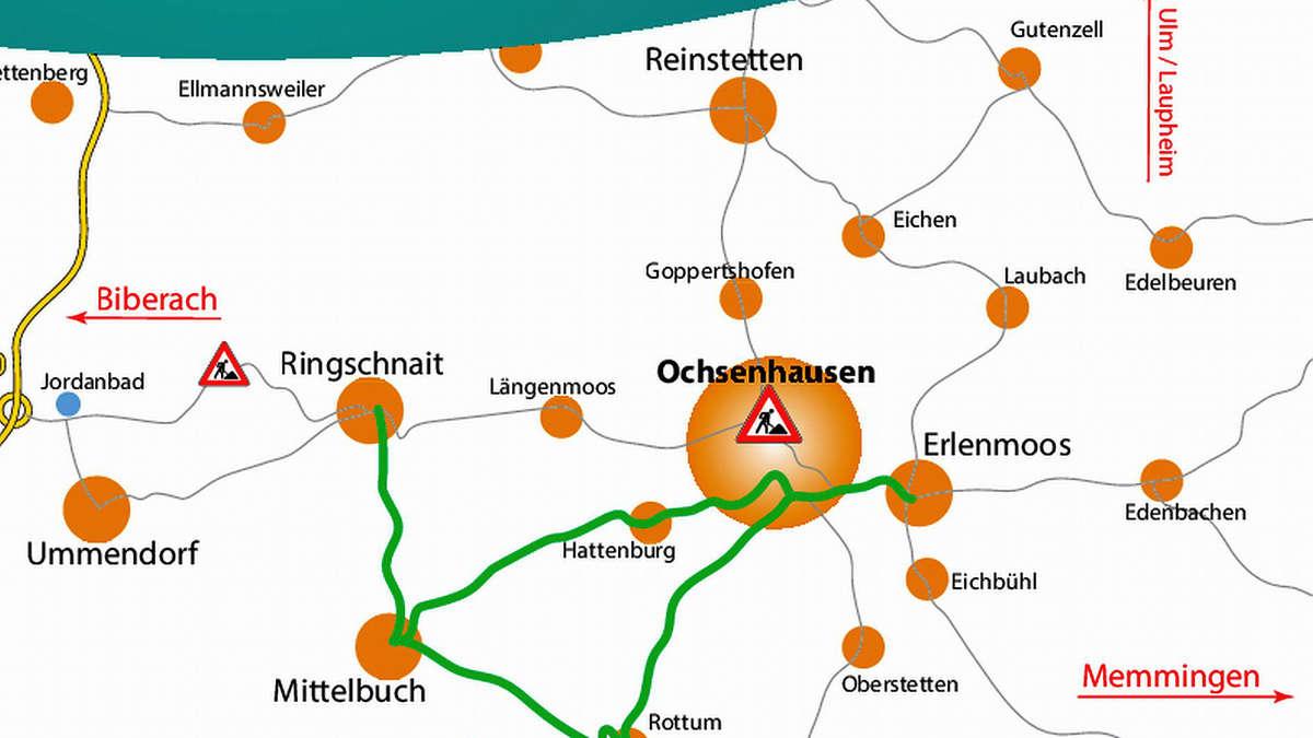 Singles ochsenhausen
