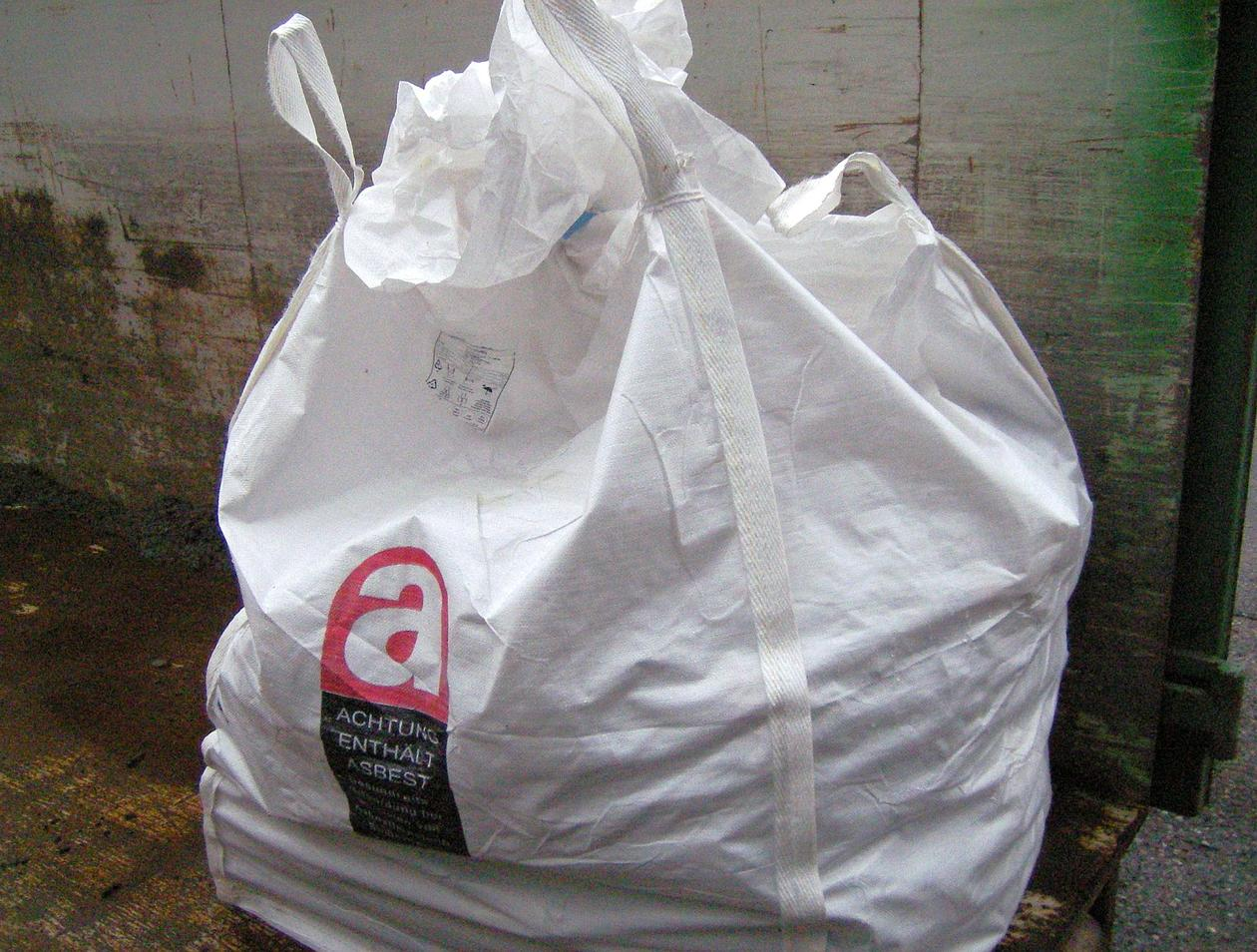 Bekannt Abfallwirtschaftsberatung Unterallgäu informiert über JJ86