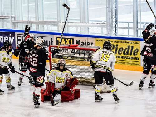 Indians-Frauen starten in die Playoffs