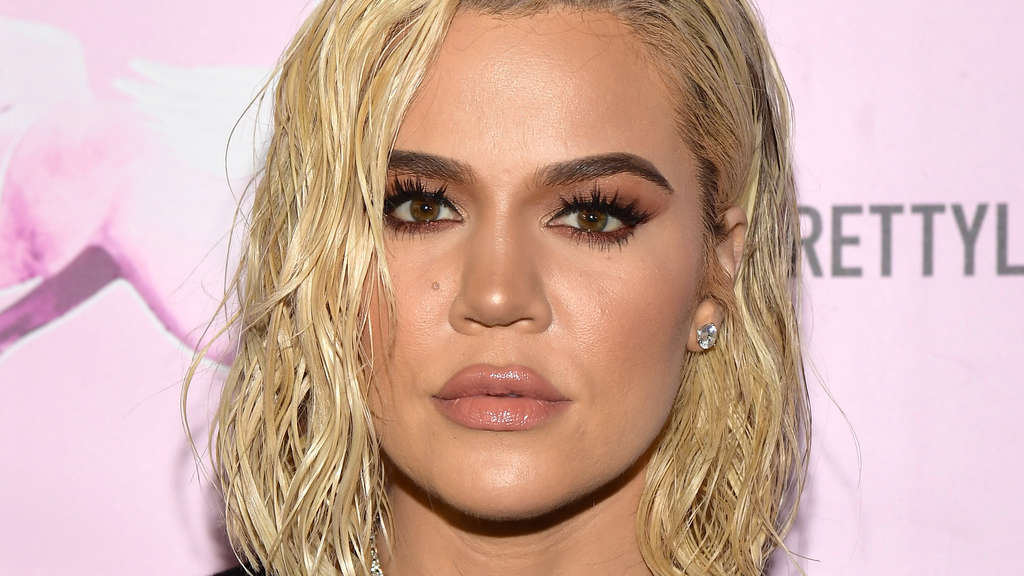 "Khloe Kardashian bricht in der neuen Staffel von ""Keeping up with the Kardashians"" komplett zusammen"