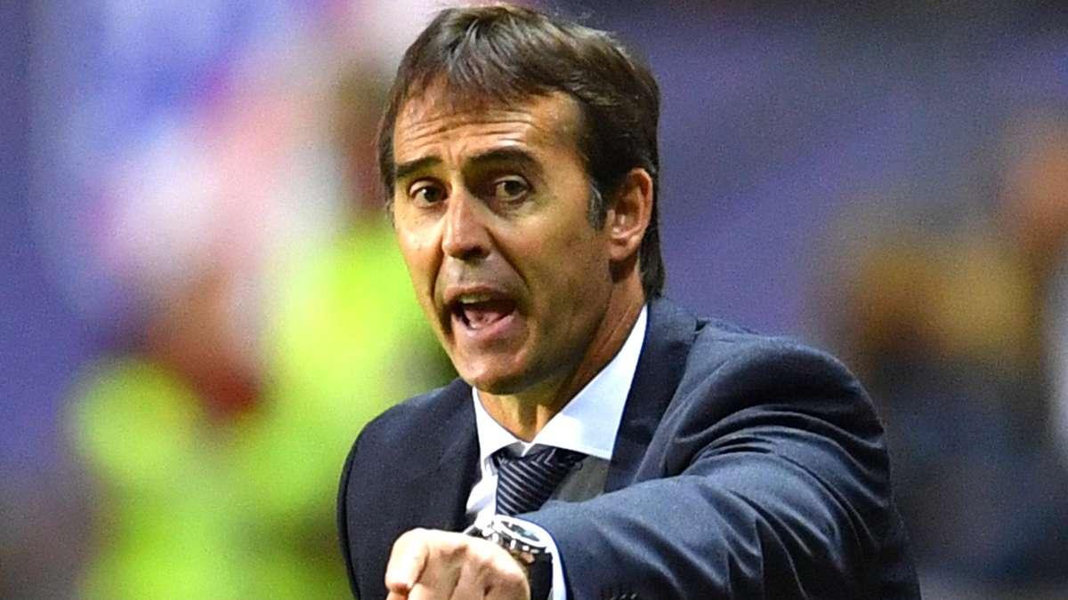 Bayern Trainer Nachfolger
