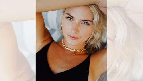 Lena Gercke Themenseite