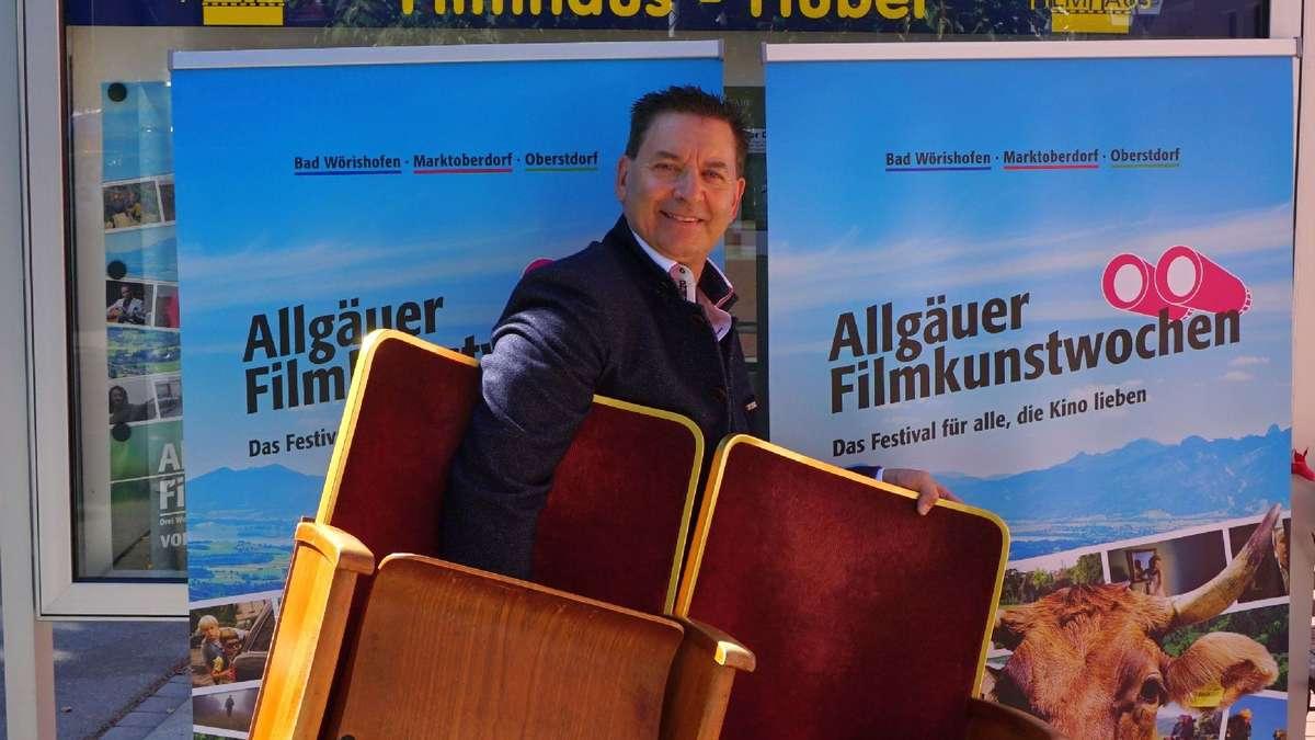Filmhaus