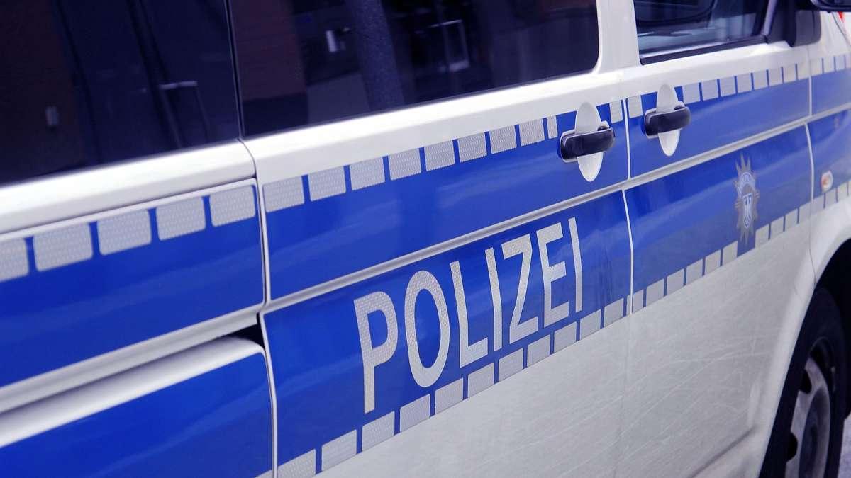 Babenhausen Polizeibericht