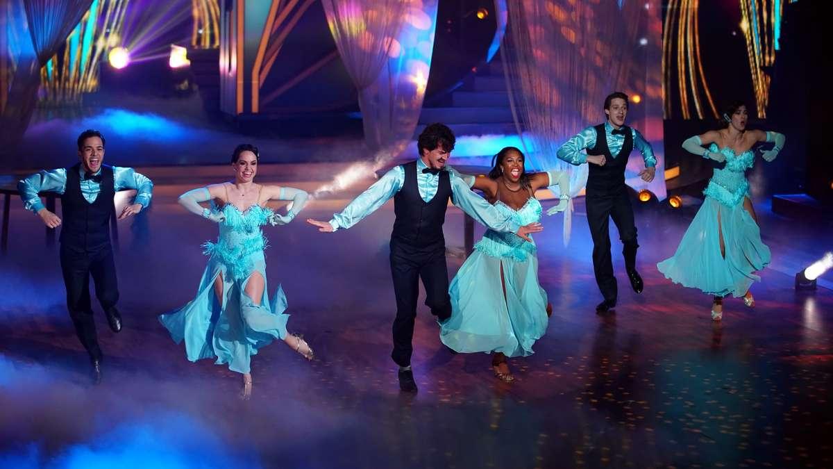 Lets Dance 26.04 19