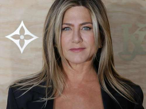Jennifer Aniston hat unter Rachel Green gelitten