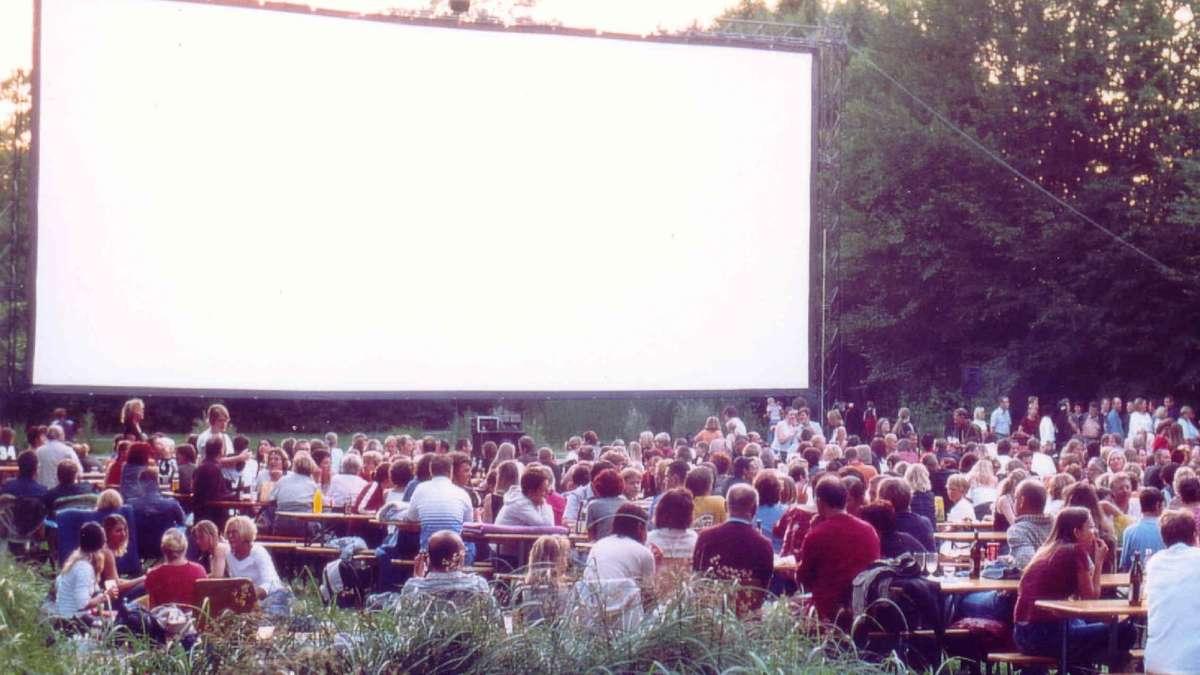 Kino Türkheim