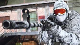 Call of Duty Black Ops Cold War: Leak zeigt Trophäen-Liste des Shooters