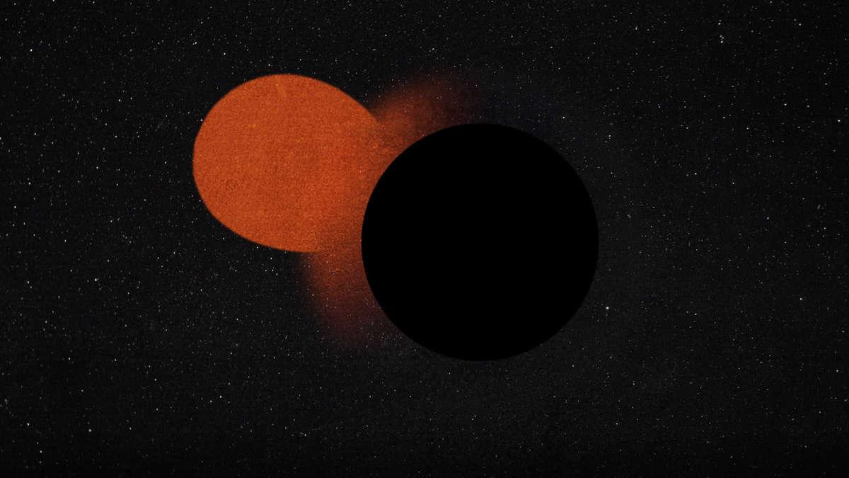 Schwarzes-Loch-nahe-der-Erde-entdeckt-Forschende-nennen-es-Einhorn-