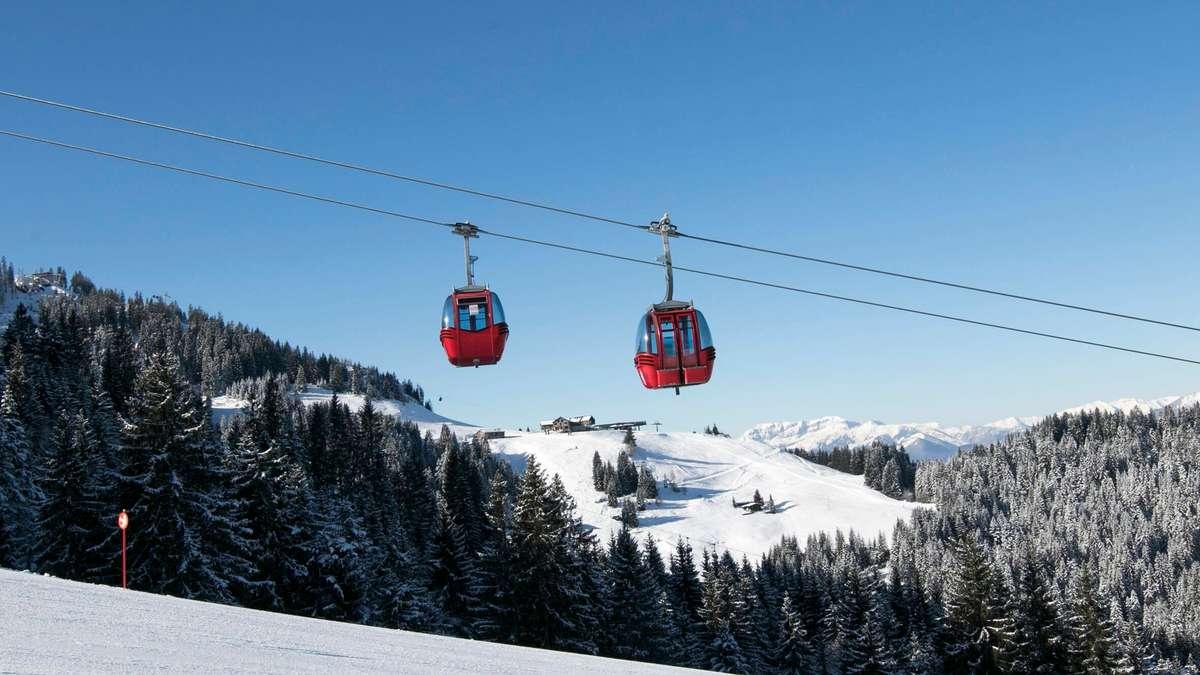 skifahren-in-sterreich-2021-22-das-sind-die-corona-regeln
